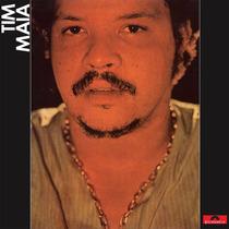 3 Lps Tim Maia - 1970, 1971 E 1973   Todos Novos E Lacrados