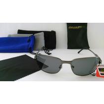 Lentes-gafas Para El Sol Razza Originales Uv400+hd