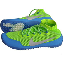 Zapatillas Nike Free Hyperfeel Trail Running -originales Usa