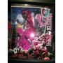 Catty Noir Monster High