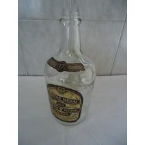 Botella Whisky Chivas Regal 1.75ltr.
