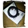 Estopera Bomba Caja Automatica Hyundai Excel Stp17