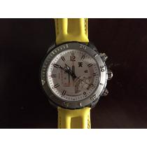 Reloj Timex Tx Titanium