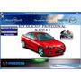 Manual De Taller Y Reparación Para El Mazda 6 2004-2008