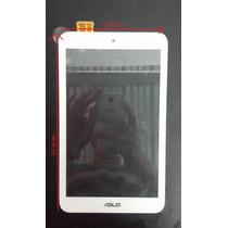 Touch Screen Tabet Asus Memo Pad 8 Me180