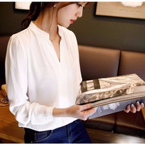 Blusa Camisa Feminina Social Casual Fashion Barata Importada