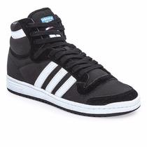 Adidas Top Ten Hi 1eb27506001 Depo439