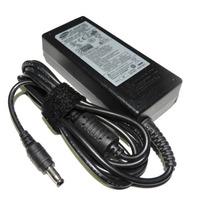 Fonte Samsung Original 19v 3,16a 60w Carregador Ac Adapter