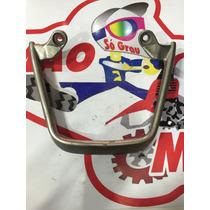 Alça Traseira Da Honda Cb 500cc Ano 98-05 Usada Original
