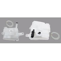Deposito Limpiaparabrisas Ford Focus 2012 - 2016 Sensor Wld