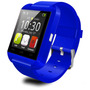 Reloj Bluetooth U8 Pantalla Táctil Teléfonos Android