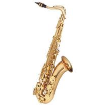 Sax Tenor Michael Wtsm48
