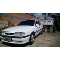 Vectra Gls 96 2.0