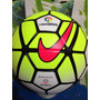 Balon Nike 100% Original Ordem 2 Profesional Num 5  Fifa Lfp<br><strong class='ch-price reputation-tooltip-price'>$ 899<sup>00</sup></strong>