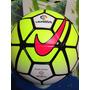Balon Nike 100% Original Ordem 2 Profesional Num 5 Fifa Lfp