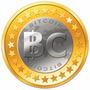 Bitcoin 0.0001 Btc 1un Por Compra Melhor Preço