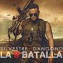 Silvestre Dangond - La 9a Batalla. Cd Original E Import