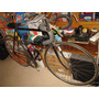 Antigua Bicicleta Pista Pistera Ruta Rutera Carrera 28 Bici