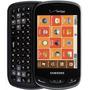 Samsung Sch-u380 Brightside Verizon Teléfono Celular