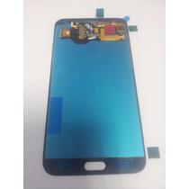 Pantalla Lcd + Cristal Samsung E7 2016 + Kit + Envio