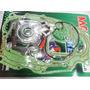 Empacadura Kit Moto Tx200 Speed Rkv Empire Keeway