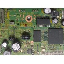 Tarjeta Logica Xp211 Epson