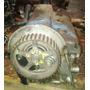 Repuesto Motor Camara Chevolet Suzuki Grand Vitara Motor 2.0