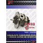 Turbo Compresor Cartucho Td05 Canter - 4d34t N/p 49178-02155
