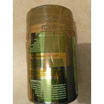Novex Brote De Bambú, Tratamiento Biofortalecimiento Capilar