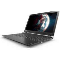 Notebook / Laptop Pc Lenovo 15.6 Core I5 4gb 1tb Cuotassss