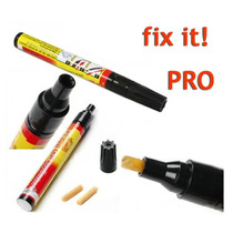 Caneta Fix It Pro Tira Riscos De Lataria Automotiva