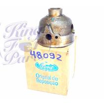 Caixa Satélite Original Do Diferencial Para Ford Pampa 4x4