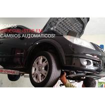 Cambio Automático Lifan X60 Conserto Com Garantia