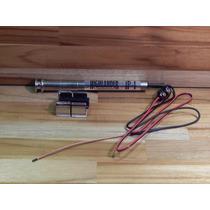 Captador Highlander Ip-1 Para Instrumentos Acústicos