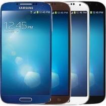 Samsung Galaxy S4 I545 16gb Liberado Envio Gratis