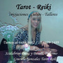 Tarot - Reiki Graciela Gonzalez