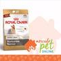 Ração Royal Canin Para Cães Adultos Yorkshire 7,5kg Promoção