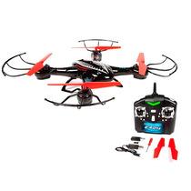 Dron Espia Con Camara X11 B Space Explorer Explorador Xtreme