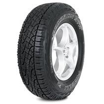 Pneu Pirelli 205/60r15 Scorpion Atr Lb 91h - Caçula De Pneus