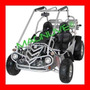 Plano Construye Carro Buggy Karting Go Kart Arenero Original<br><strong class='ch-price reputation-tooltip-price'>$ 10.000</strong>