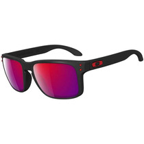 Gafas Oakley Oo910291023655 Color Negro