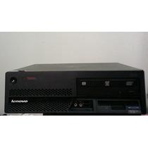 Cpu Ibm Lenovo Thinkcentre M55