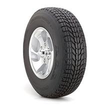 Firestone Tire Winterforce Invierno Radial - 205 / 75r14 95s