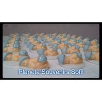 Bebes Colita De Porcelana Fría Souvenir Nacimiento Bautismo