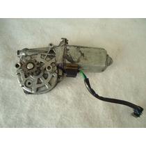 Motor Vidro Elétrico L.e. Escorte Xr3 1.6 Alcool