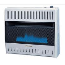 Calentador De Gas Lp Para Interior