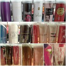 Perfumes Al Mayor Y Detal