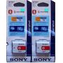 Bateria Sony Np-bg1 Original Dsc-w30 W35 W50 W55 W70 W90