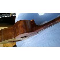 Cuatro Venezolano Profesional De Luthier Guimil Marcelo