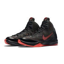 Nike Zoom Without Basquet